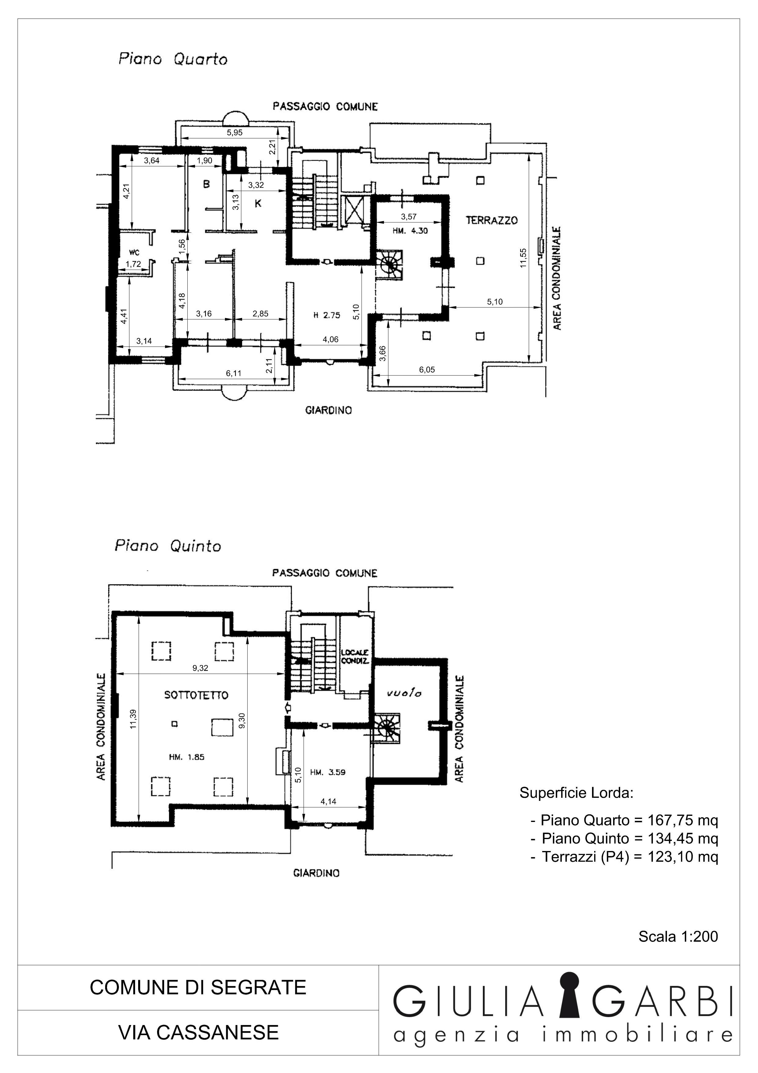attico-gartesia-planimetria.jpg