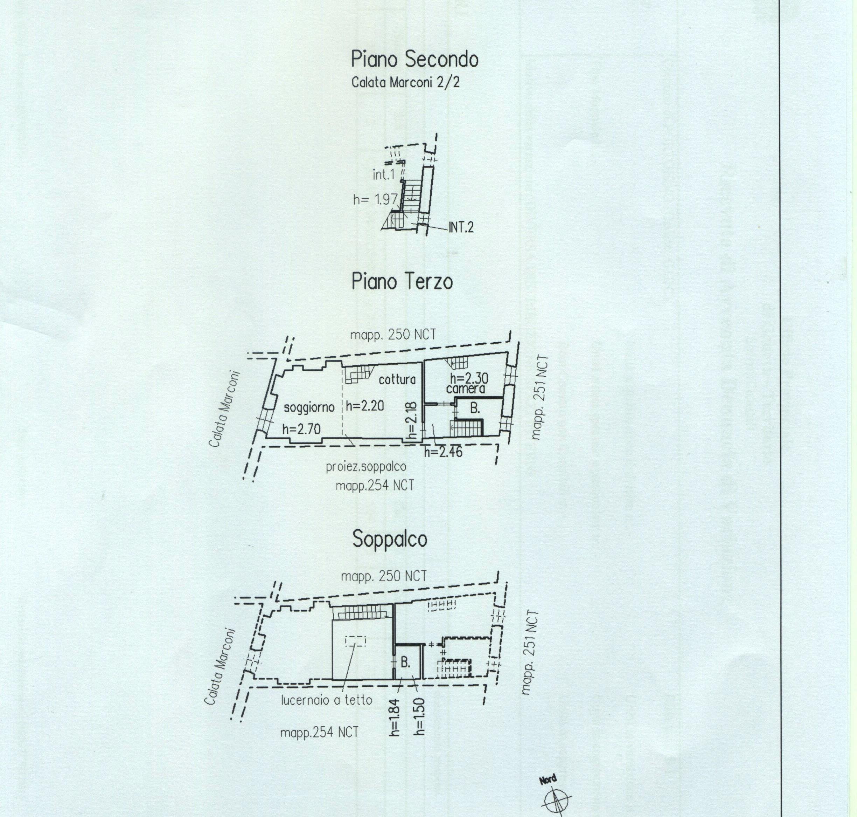 piantina-catastale-web.jpg