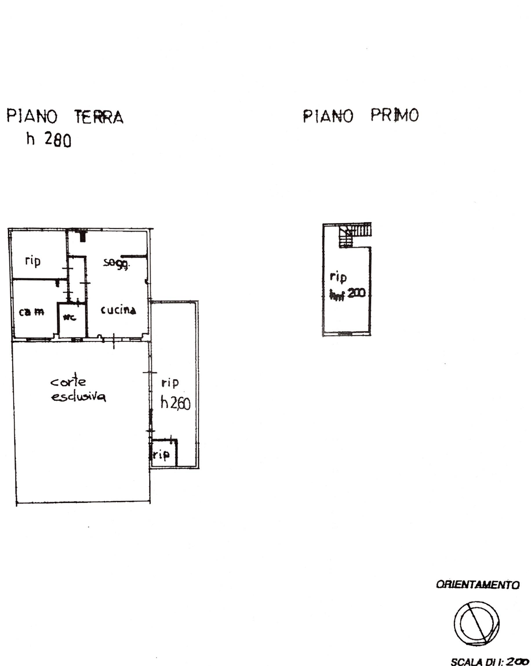 planimetria-5.jpg