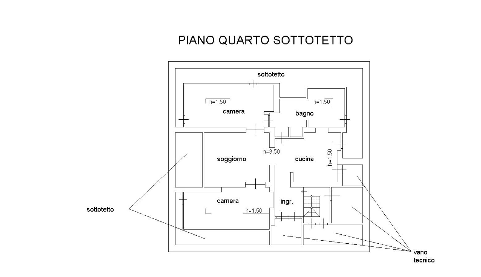 planimetria-quarto-piano.jpg