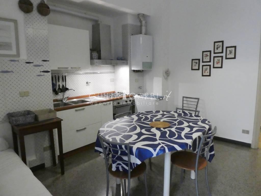 Liguria di ponente alassio a palazzo vairo grande appartamento in stile ligure dettaglio - Stile immobiliare genova ...