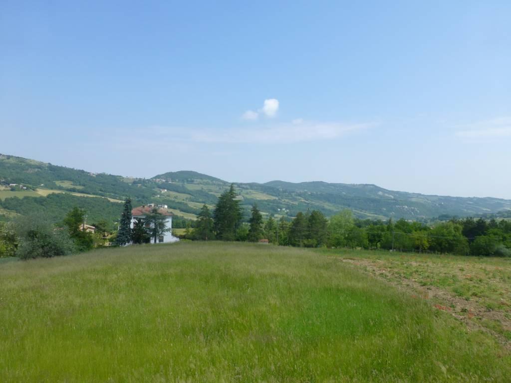 Case Di Campagna Colline Piacentine : Un casale di charme sulle colline piacentine gazzola