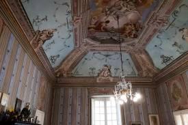 albenga-liguria-palazzo-storico-115-1.jpg