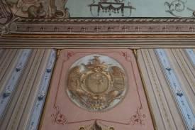 albenga-liguria-palazzo-storico-71.jpg