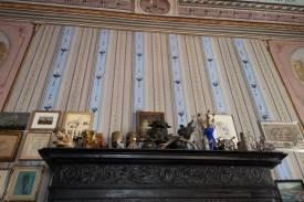 albenga-liguria-palazzo-storico-86-1.jpg