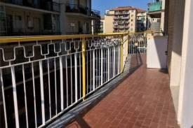 appartamento-vendita-albenga-foto-print-584004744.jpg