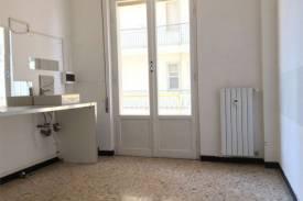 appartamento-vendita-albenga-foto-print-584004794-1.jpg