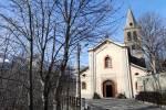 bardonecchia-natale-2018-1104-1.jpg
