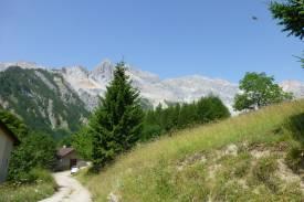 bardonecchia-valle-rho-e-borgo-vecchio-luglio-2015-32.jpg