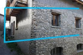 beaulard-chateau-trilocale-nel-borgo-2.jpg