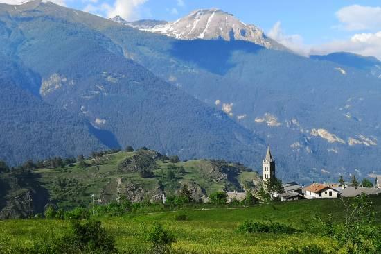 beaulard-chateau-trilocale-nel-borgo-46.jpg