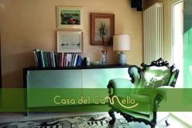 casa-del-cammello-delta-po-veneto-2.jpg