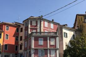 casa-villa-rossa-val-curone-san-sebastiano-275.jpeg