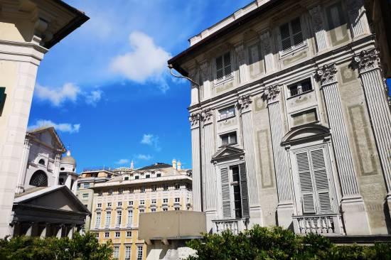 genova-centro-annunziata-appartamento-terrazzo-box-19.jpg