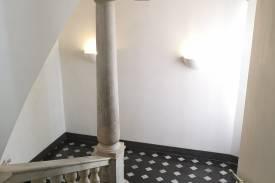 genova-centro-annunziata-appartamento-terrazzo-box-6.jpg
