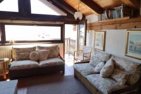 gleise-bardonecchia-baita-con-vista-affitto-15-1.jpg