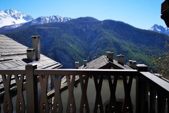 gleise-bardonecchia-baita-con-vista-affitto-36-2.jpg