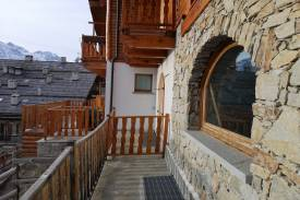 gleise-bardonecchia-loft-baita-7.jpg