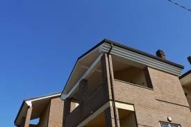 gradara-trilocale-con-terrazza-e-box-1-3.jpg