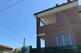 gradara-trilocale-con-terrazzo-box-23.jpeg