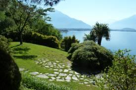 lago-como-gera-lario-villetta-con-piscina-e-sauna-76-2.jpg