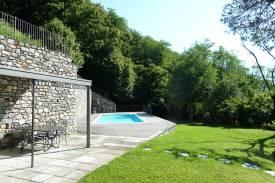 lago-como-gera-lario-villetta-con-piscina-e-sauna-78.jpg