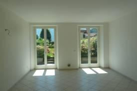 lago-como-lenno-appartamento-con-giardino-in-villa-dei-tigli-1-2.jpg