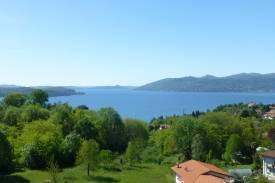 lago-maggiore-verbania-complesso-immobiliare-oasi-50.jpg