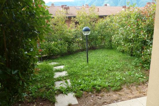 lenno-appartamento-trilocale-con-piscina-15-1.jpg