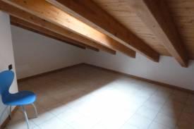 lenno-appartamento-trilocale-con-piscina-6.jpg