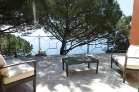 liguria-levante-villa-bonassola-539.jpg