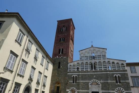 lucca-via-mordini-palazzo-cardinale-spada-1.jpg