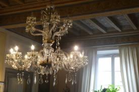 lucca-via-mordini-palazzo-cardinale-spada-23-1.jpg