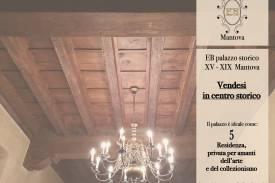 mantova-vendita-palazzo-storico-16-1.jpg