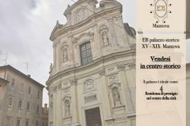 mantova-vendita-palazzo-storico-18-1.jpg