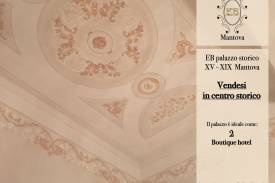 mantova-vendita-palazzo-storico-6.jpg