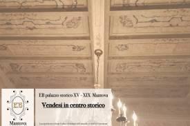 mantova-vendita-palazzo-storico-9-1.jpg