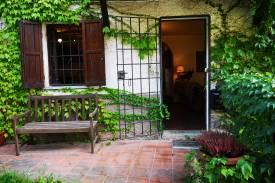 monferrato-cremolino-casa-epoca-borgo-20.jpg