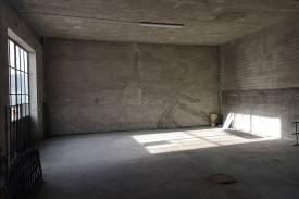 pavia-casteggio-casa-indipendente-magazzino-laboratorio-corte-5-1.jpg