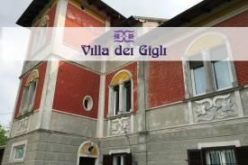 pavia-casteggio-villa-dei-gigli-14.jpg