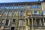 piazza-san-sebastiano-curone-175.jpg