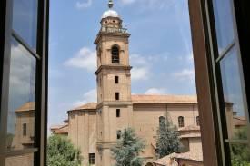 ravenna-bagnacavallo-casa-vescovo-epoca-lusso-30-1.jpg