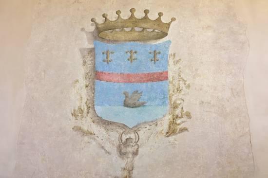 ravenna-lusso-epoca-affreschi-vescovo-papa-12.jpg