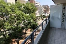 romagna-appartamento-nuovo-terrazzo-box-100-2.jpg