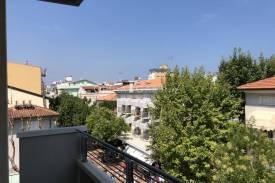 romagna-appartamento-nuovo-terrazzo-box-111-1.jpg