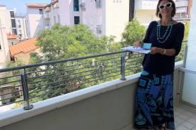 romagna-appartamento-nuovo-terrazzo-box-118-1.jpg