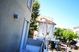 romagna-cattolica-appartamento-nuovo-terrazzo-2-1-1.jpg