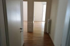 romagna-cattolica-appartamento-nuovo-terrazzo-59-1.jpg