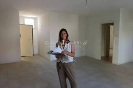 romagna-cattolica-appartamento-nuovo-terrazzo-62-1-1.jpg