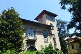 sarzana-villa-liberty-malabaila-1-1.jpg